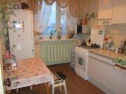 Продажа двухкомнатной квартиры на бульваре Строителей, 29 в .
