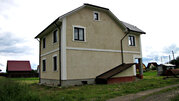 Дом 150 м. 12 соток СНТ. с. Семеновское - Фото 3