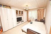 1 комнатная квартира на ул. Каховка / квартира на Новых Черемушках - Фото 3
