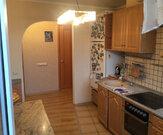 Продается 3-комнатная квартира на ул. Л.Толстого - Фото 2