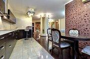 Продается квартира г Краснодар, ул Дальняя, д 39/2, Продажа квартир в Краснодаре, ID объекта - 333854696 - Фото 1