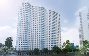Продажа квартиры, Шушары, Валдайская ул. - Фото 5