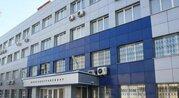 Продажа- административно-складской комплекс м. Варшавская - Фото 2