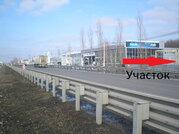 Участок на Московской трассе - Фото 3