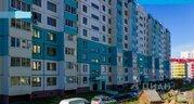 Продажа квартир ул. Малахова, д.162