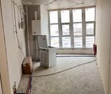 Продается 3-комнатная квартира на Адм. Фадеева 30, г. Севастополь - Фото 2