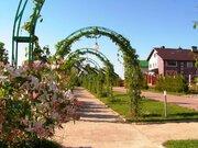 12 650 000 Руб., Коттедж №146, Купить дом в Солнечногорском районе, ID объекта - 503880496 - Фото 7