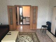 Квартира, ул. Академика Сахарова, д.22
