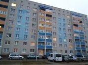2 ком.кв.ра ул. Алданская - Фото 1