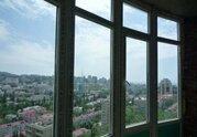 """2-комнатная Квартира у парка """"Ривьера"""", Купить квартиру в Сочи по недорогой цене, ID объекта - 307209370 - Фото 2"""