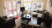 Продажа квартиры, Аланья, Анталья, Купить квартиру Аланья, Турция по недорогой цене, ID объекта - 313158684 - Фото 10