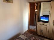 1 900 000 Руб., Продам 2 к квартиру на фмр, Купить квартиру в Краснодаре по недорогой цене, ID объекта - 317940949 - Фото 7