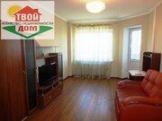 Сдам 1-комнатную квартиру 50 кв.м. на Курчатова 72