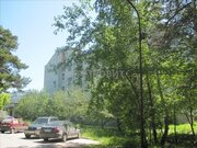 3 500 000 Руб., Продажа квартиры, Новосибирск, Ул. Охотская, Продажа квартир в Новосибирске, ID объекта - 319707797 - Фото 59
