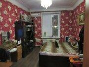 4 400 000 Руб., 3-комнатная квартира 75 кв.м. 3/5 кирп на Павлюхина, д.85, Купить квартиру в Казани по недорогой цене, ID объекта - 320842890 - Фото 5