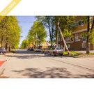 Продается помещение площадью 247 кв.м на ул.Красноармейской д.142, Продажа торговых помещений в Ульяновске, ID объекта - 800354833 - Фото 4