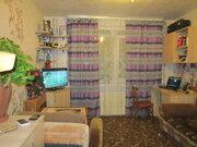 630 000 Руб., Комната в Западном, Купить комнату в квартире Кургана недорого, ID объекта - 700804226 - Фото 1