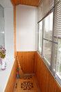 Продажа квартиры, Бердск, Ул. Комсомольская, Купить квартиру в Бердске, ID объекта - 329042800 - Фото 11