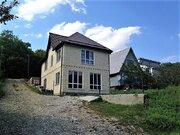 2 Дома село Пляхо Туапсинский район - Фото 1