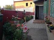 Продажа дома, Кропоткин, Кавказский район, Ул. Красноармейская - Фото 2