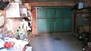 Продается дача в лесной зоне, Дачи в Энгельсе, ID объекта - 502879473 - Фото 6