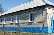 Продажа дома, Александровский район - Фото 1