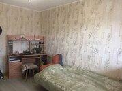1-комнатная квартира, г. Обнинск - Фото 1