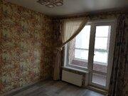 3 ком в Ленинском районе, Купить квартиру в Барнауле по недорогой цене, ID объекта - 324728423 - Фото 3