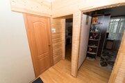 Сдается 1-комнатная квартира, м. Менделеевская, Квартиры посуточно в Москве, ID объекта - 315044029 - Фото 17