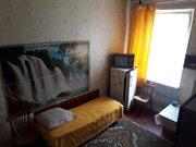 Квартира в Ростове-на-Дону 1 к.кв. 450 т.р. 15 кв.м. - Фото 1