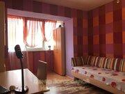 Трехкомнатная Квартира Область, улица Талсинская, д.4а, Щелковская, до . - Фото 2