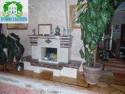 25 000 000 Руб., Элитный дом в Белгороде с мебелью, Продажа домов и коттеджей в Белгороде, ID объекта - 500675349 - Фото 27
