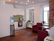 Продажа квартиры, Купить квартиру Рига, Латвия по недорогой цене, ID объекта - 313137031 - Фото 3