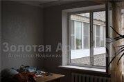 Продажа квартиры, Динская, Динской район, Ул х улица