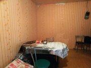Продажа квартиры, Солнечногорск, Солнечногорский район, Ул. Рабочая