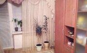 Продам 2ккв А.Корсунова 33, Купить квартиру в Великом Новгороде по недорогой цене, ID объекта - 325838285 - Фото 3