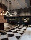Продается квартира г.Москва, Петровский бульвар, Купить квартиру в Москве по недорогой цене, ID объекта - 320733760 - Фото 17