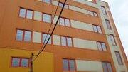 Продается здание 3200 м2, м.Алма-Атинская, Продажа помещений свободного назначения в Москве, ID объекта - 900287552 - Фото 4