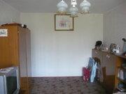 Тентюковская 115, Купить квартиру в Сыктывкаре по недорогой цене, ID объекта - 320653466 - Фото 2