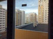 Продажа 2-комнатной квартиры, 61 м2, Современная, д. 7, Купить квартиру в Кирове по недорогой цене, ID объекта - 321694638 - Фото 7