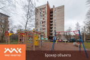 Продажа квартир метро Выборгская