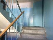 Продажа квартиры, Волжский, Имени Генерала Карбышева - Фото 3