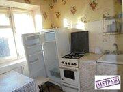 Продается 2-комнатная квартира в Балабаново-1