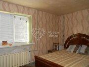 Продажа квартиры, Волгоград, Им маршала Жукова пр-кт - Фото 2