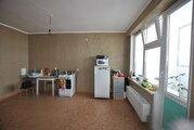 3 комнатная квартира в новом доме СПК ул.Ленина дом 31 - Фото 4