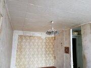 Квартира под ипотеку - Фото 3