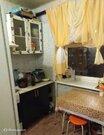 Квартира 3-комнатная Саратов, Ленинский р-н, пр-кт Строителей - Фото 2