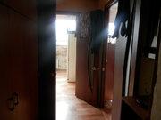 Продам 1-к квартиру, Иглино г, село Иглино Иглинский район - Фото 3