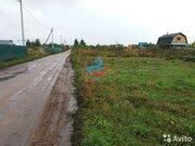 470 000 Руб., Участок в черте города, Земельные участки в Уфе, ID объекта - 201463508 - Фото 5