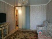 Продажа квартиры, Новосибирск, Ул. Первомайская, Купить квартиру в Новосибирске по недорогой цене, ID объекта - 320280956 - Фото 7
